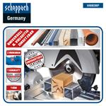 hm80mp_scheppach_diy_de_keyfacts_detailbild1_na_print_07122018.jpg
