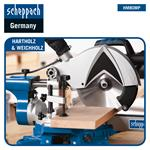 hm80mp_scheppach_diy_de_keyfacts_detailbild2_na_print_07122018.jpg