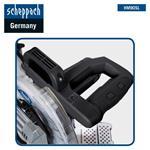 hm90sl_scheppach_diy_de_keyfacts_detail_griff_na_print_07122018.jpg