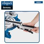 hm90sl_scheppach_diy_de_keyfacts_detail_verlaengerung_na_print_07122018.jpg