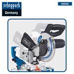 hm90sl_scheppach_diy_de_keyfacts_detail_verstellung_na_print_07122018.jpg