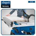 hs105_scheppach_diy_de_keyfacts_detailbild1_na_print_031218.jpg