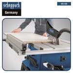 hs105_scheppach_diy_de_keyfacts_detailbild1_na_print_08112018.jpg