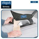 hs105_scheppach_diy_de_keyfacts_detailbild2_na_print_031218.jpg