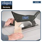 hs105_scheppach_diy_de_keyfacts_detailbild2_na_print_08112018.jpg