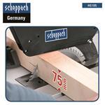 hs105_scheppach_diy_de_keyfacts_detailbild3_na_print_08112018.jpg