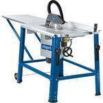 Scheppach Tischkreissäge HS120o 315mm/2200W/230V