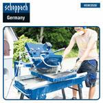 hsm3500_scheppach_diy_de_keyfacts_anwendung_45_45_na_print.jpg