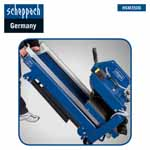 hsm3500_scheppach_diy_de_keyfacts_anwendung_transport_na_print.jpg