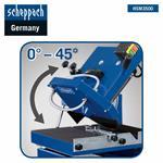 hsm3500_scheppach_diy_de_keyfacts_detail_45_grad_na_print.jpg
