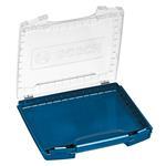 Bosch Sortimo i-Boxx 53 1600A001RV