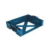 Bosch Sortimo i-Boxx Inactive Rack 1600A001SC