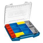Bosch Sortimo i-Boxx 53 Set 12 Professional 1600A001S7