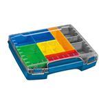 Bosch Sortimo i-Boxx 53 Set 10 1600A001S8