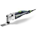Festool Oszillierer OS 400 EQ-Plus 230V 563000