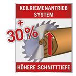 kw7_scheppach_diy_de_na2_web.jpg