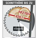 kwze7_scheppach_diy_de_na4_web.jpg