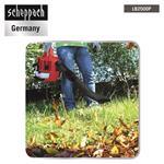 lb2500p_03_scheppach_diy_garten_de_keyfacts_anwendung_na_print_16112018.jpg