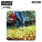 lb2500p_scheppach_diy_garten_de_keyfacts_anwendung_na_print_03012019.jpg