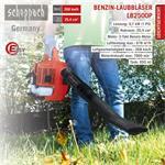 lb2500p_scheppach_diy_garten_de_keyfacts_titel_na_print_03012019.jpg