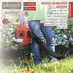 lb2500p_scheppach_diy_garten_de_keyfacts_titel_na_print_16112018.jpg