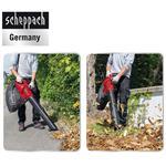 lb2600e_scheppach_diy_garten_ebay_de_na1_web_13042018.jpg