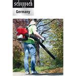 lb5200bp_scheppach_diy_garten_ebay_de_na1_web_13042018.jpg