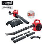 Scheppach Laubsauger/Bläser LBH2600P / 0,7kW