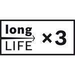 longlifex3.jpg