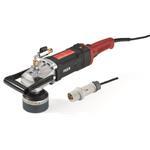 Flex LW 802 Vr 230/Cee 1800 Watt Nass-Steinpolierer 258597