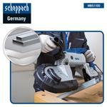 mbs1100_scheppach_diy_de_keyfacts_detailbild1_na_print_03012019.jpg