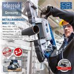 mbs1100_scheppach_diy_de_keyfacts_titel_na_print_03012019.jpg