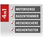 mfh33004bp_scheppach_diy_garten_de_na1_web.jpg