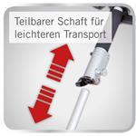 mfh33004bp_scheppach_diy_garten_de_na5_web.jpg