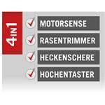 mfh53004bp_scheppach_diy_garten_de_na1_web.jpg