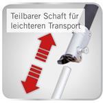 mfh53004bp_scheppach_diy_garten_de_na4_web.jpg