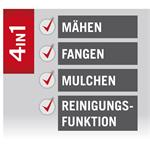 mp13942_scheppach_diy_garten_de_na1_web_05042018.jpg