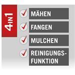 mp9942_Maehen_Fangen_Mulchen_Reinigen.jpg