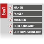 ms13946_scheppach_diy_garten_de_na1_web.jpg