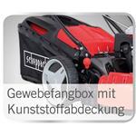 ms13946_scheppach_diy_garten_de_na2_web.jpg