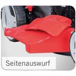 ms17346_scheppach_diy_garten_de_na6_web.jpg