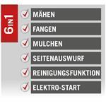 ms17351e_scheppach_diy_garten_de_na1_web.jpg