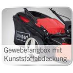 ms17351e_scheppach_diy_garten_de_na4_web.jpg
