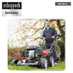 ms19651_scheppach_diy_garten_de_keyfacts_anwendung_na_print_03122018.jpg