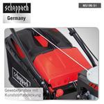 ms19651_scheppach_diy_garten_de_keyfacts_detail_korb_na_print_03122018.jpg
