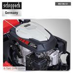 ms19651_scheppach_diy_garten_de_keyfacts_detail_motor_na_print_03122018.jpg