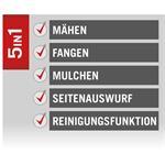 ms19651_scheppach_diy_garten_de_na1_web.jpg
