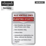 ms19651e_scheppach_diy_garten_de_keyfacts_vorteile_na_print_03122018.jpg
