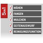 ms19653_scheppach_diy_garten_de_na1_web.jpg