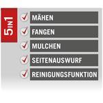 ms22453_scheppach_diy_garten_de_na1_web.jpg